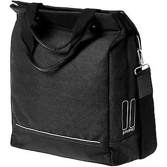 Basil urban fold shoulder bag