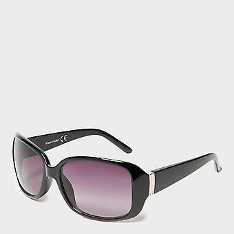 Peter Storm Women's Square Wrap Sunglasses