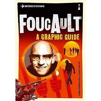 Introduction de Foucault - un Guide graphique (édition révisée) par Chris Horr