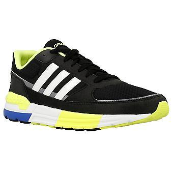 Adidas Team Court AQ1289 Universal alle Jahr Männer Schuhe