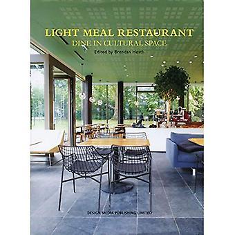 Light Meal Restaurant