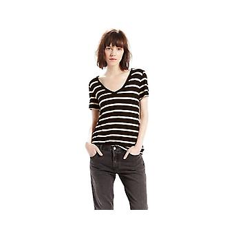 Levi's Perfect V-Neck Tee Women's T-Shirt