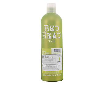 Tigi Bed Head Urban Anti Dotes Re Energize Shampoo 750ml Unisex New