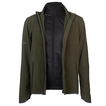 Nueva balanza precisión Mens chaqueta Sn74