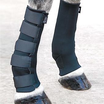 Shires Unisex Mud Socks