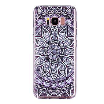 Samsung Galaxy S8 Plus - Case