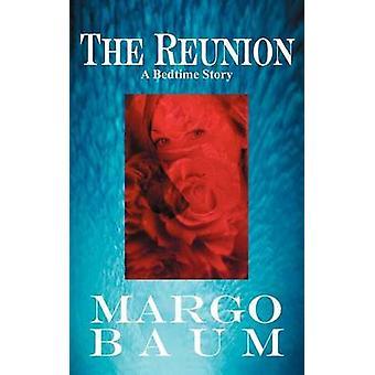 Återföreningen en godnattsaga av Baum & Margo