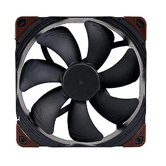 Noctua 140mm NF-A14 industrialPPC IP52 PWM Fan (Max 2000RPM)