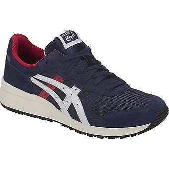 Onitsuka Tiger Ally 1183A029400   men shoes