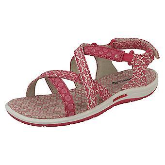Meninas Merrell casual sandálias Jazmin Ditto
