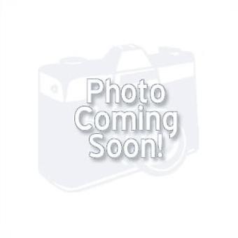 BRESSER Y-9 Hintergrundtuch 2,5x3m Grau