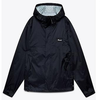 Penfield Men's Black Rifton Jacket