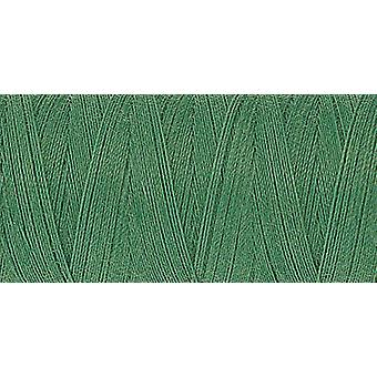 Metrosene 100% Core Spun Polyester 50wt 165yd-Bottle Green 9161-0907