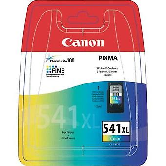 Canon Ink CL-541XL Farbe Original Cyan, Magenta, Yellow 5226B005