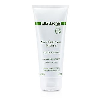 Ella Bache Equalizing Mask (Salon Size) 200ml/6.91oz