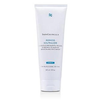 Skin Ceuticals Redness Neutralizer (Salon Size) - 240ml/8oz