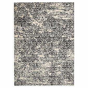 Rugs - Calvin Klein Maya Labradorite Hematite - MAY08