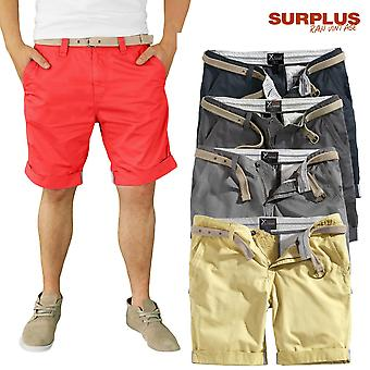 Surplus shorts Chino