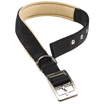 Ferplast Collar Nylon Daytona C 40/63 N (Dogs , Collars, Leads and Harnesses , Collars)