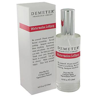 Demeter Women Demeter Watermelon Lollipop Cologne Spray By Demeter