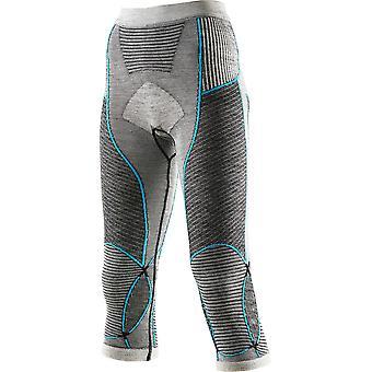 Apani kvinder Merino bukser medium funktionelle bukser - I100491 B284