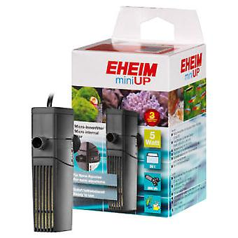 Eheim Filter Miniup (Fish , Filters & Water Pumps , Internal Filters)