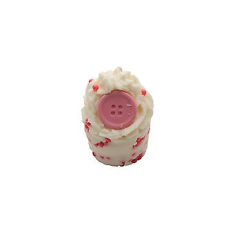 Bom cosmetica knop maan Bad Mallow 50g