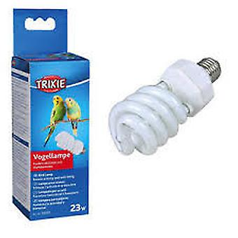 Trixie For Birds Bulb, 23 W (Birds , Cages and aviaries)
