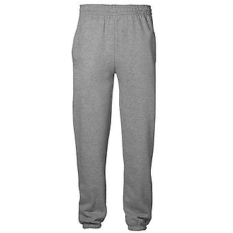 ID Unisex Sporty Regular Fitting Jogging Trousers / Bottoms