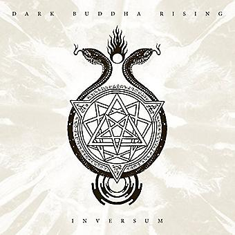 Mørke Buddha Rising - Inversum [CD] USA import