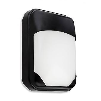 Firstlight Pinto LED Wall Light