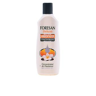 Foresan Deluxe Concentrated Air Freshener 125ml New Fragrance Scent Sealed Boxed
