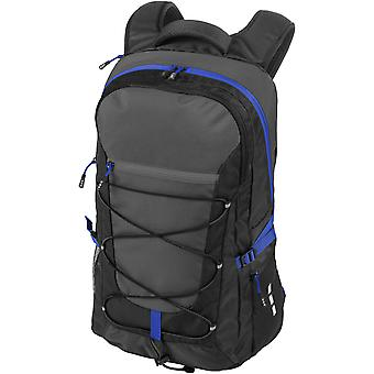 Elevate Milton 15.4in Laptop Outdoor Backpack