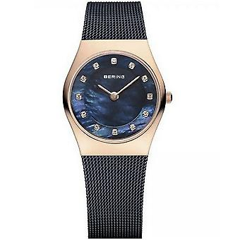 Bering watches ladies watches classic collection 11927-367