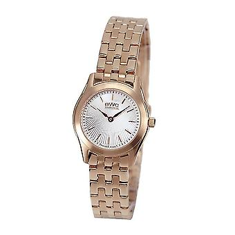 BWC ladies watch watches exclusive watch 20039.57.38
