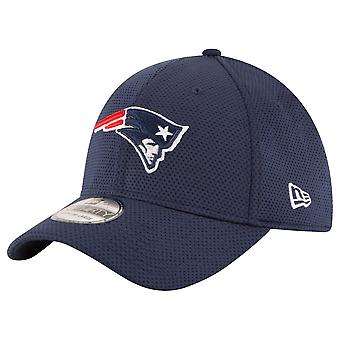 New era 39Thirty Cap - New England Patriots COACH SIDELINE