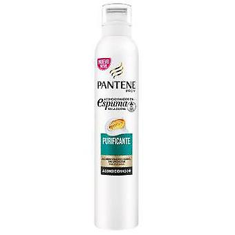 Pantene Micellar Revitalize Foam Conditioner