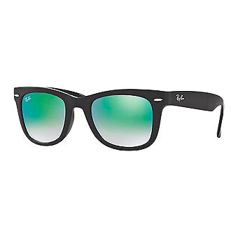 Sunglasses Ray - Ban Wayfarer folding RB4105 50 6069/4J