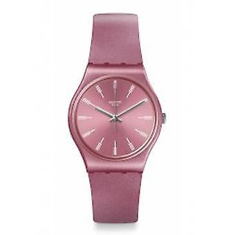 Swatch Pastelbaya Armbanduhr (GP154)