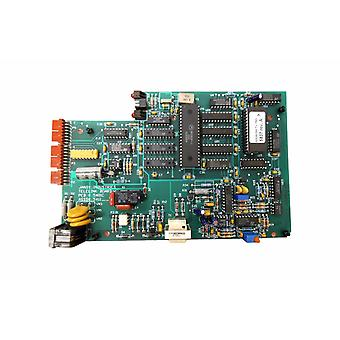 Jandy Telelink 5801 Replacement PCB Kit 5737 REV A