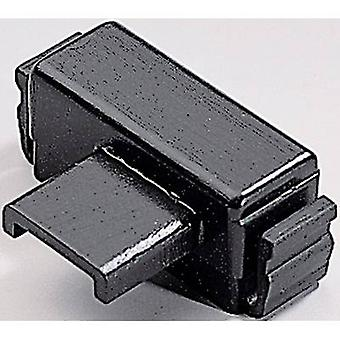 G LGB 17100 Switch