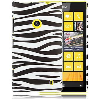 Schutzhülle Handyhülle für Nokia Lumia 520