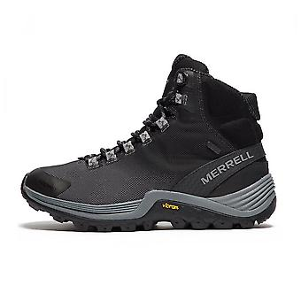 Merrell Thermo Crossover Men's Walking Boots