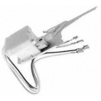 Standard Motor Products DS401 Dimmer Switch