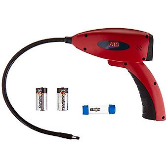 ATD Tools ATD-3697 Electronic A/C Leak Detector, 1 Pack