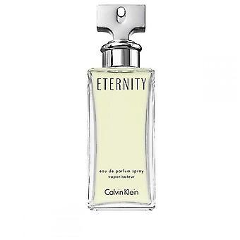 Calvin Klein Eau de Parfum eeuwigheid vrouwen 30 ml