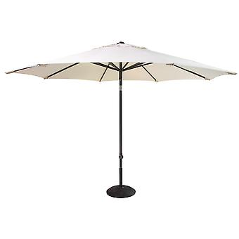 Hartman Solar Line parasol Ø300 cm - beige