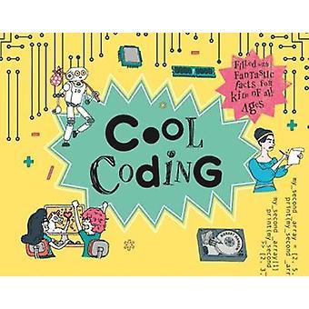 Legal a codificação - cheia de factos divertimento fantásticos para crianças de todas as idades por