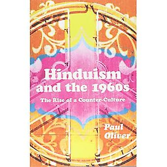 Hinduism and the 1960s
