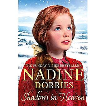 Shadows in Heaven: A heart-warming read from the� Sunday Times bestseller (The Tarabeg Series)